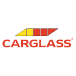 carglass 150