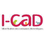 I-Cad 150x150