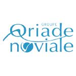 Oriade 150x150