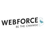logo webforce